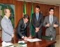 Com inclusão das MPEs na Lei do Contribuinte Legal, União pode recuperar R$ 180 bilhões em dívidas